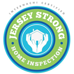 Jersey Strong Home Inspection |Freehold NJ Home Inspector