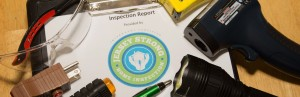 Colts Neck NJ Home Inspector