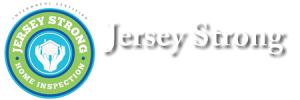 Contact Jersey Strong Home Inspection