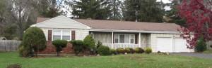NJ Home Inspection Price