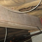Crawlspace Inspection Central NJ | Jersey Strong Home Inspections