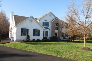 home inspections monmouth county nj