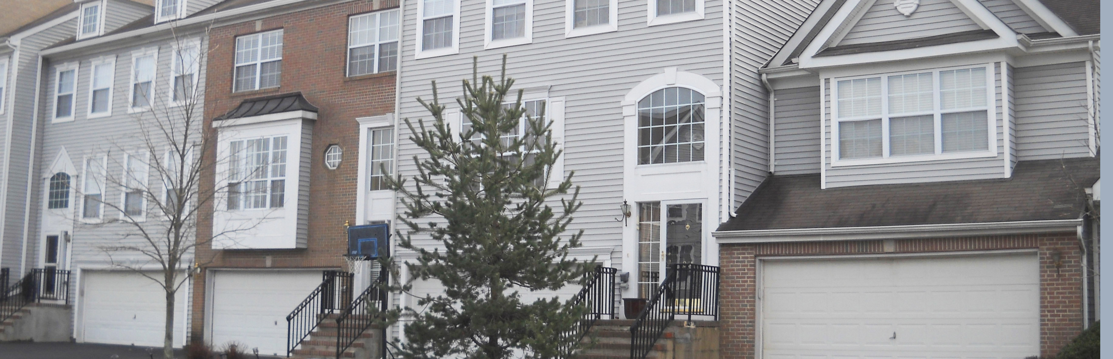 IV-Condo-Or-Townhome-Inspections-Monmouth-County-NJ