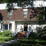 Home Inspections For Older Homes | Jersey Strong Home Inspection