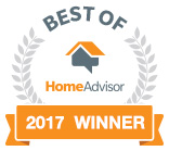 Best of Home Advisor Awarded | Jersey Strong Home Inspection Monmouth County
